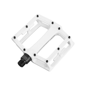 Reverse Super Shape 3D Pedal vit